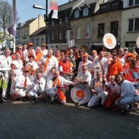 14 Amstel Gold Race 2015